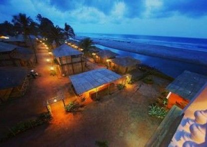 Beach Street Resort