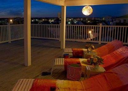 Beach View Inn