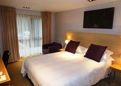 Beales Hotel