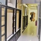 Beary Nice Pod Hostel, Outram
