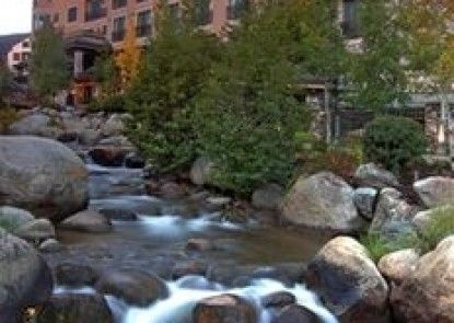 Beaver Creek Lodge, A Kessler Hotel