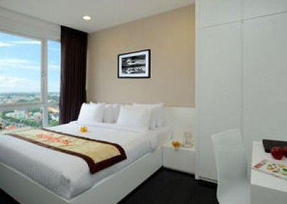 Becamex Hotel