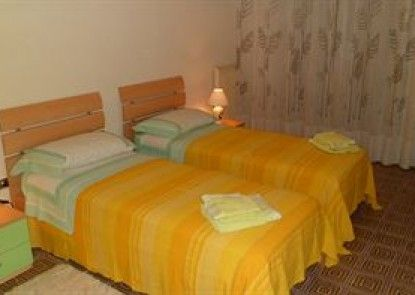 Bed and Breakfast Albatros