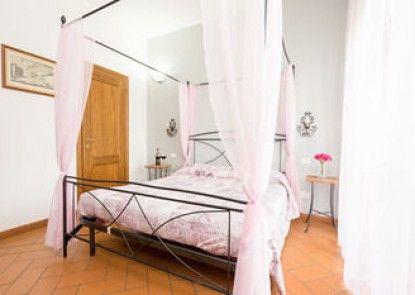 Bed and Breakfast Antiche Armonie