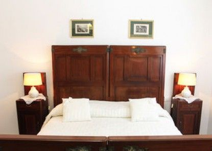 Bed and Breakfast Grace L\'Aquila