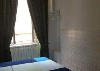 Bed & Breakfast Best Place