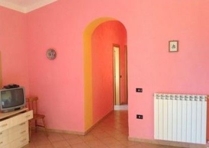 Bed & Breakfast Cilento