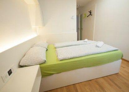 Bed & Breakfast Sincere 1830