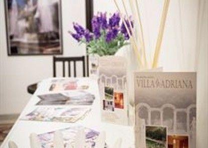 Bed&breakfast Villa Adriana