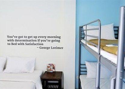 Beds Patong