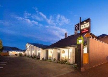Beechwood Motel