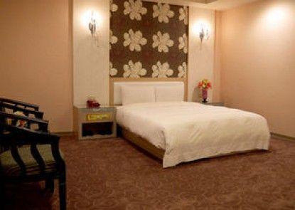 Beidoo Hotel