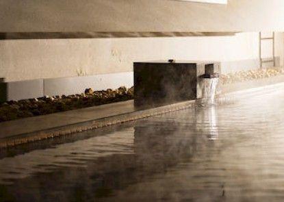 Beitou Hot Spring Resort