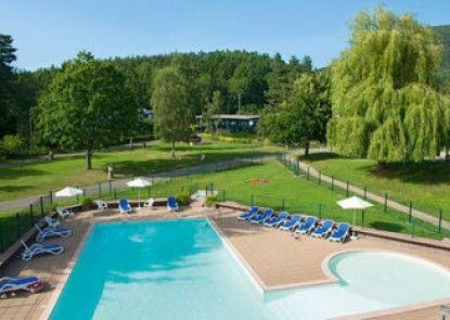 Belambra Hotel & Resort Les Cigognes