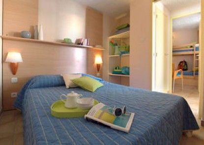 Belambra Hotels & Resort Borgo