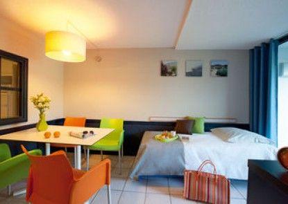 Belambra Hotels & Resorts Casteljau