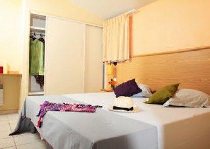 Belambra Hotels & Resorts Lauriers Roses