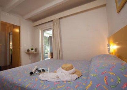 Belambra Hotels & Resorts Le Clavary