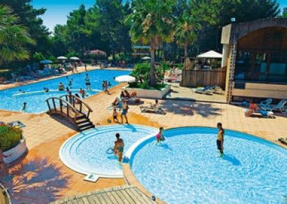 Belambra Hotels & Resorts Le Clavary
