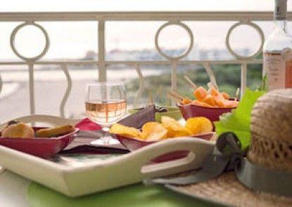 Belambra Hotels & Resorts Le Grau-du-Roi Le Vidourle