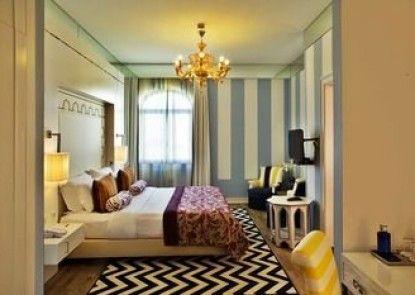 Bela Vista Hotel & Spa - Adults Only