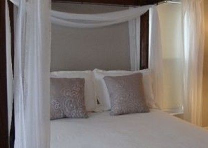 Bella Fattoria Bed and Breakfast