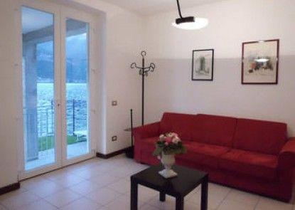 Bellagio Villas 27