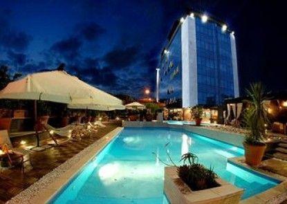 Bellambriana Hotel