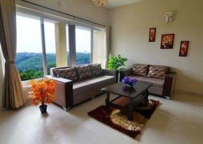 Bellanzo Premium Serviced Apartments