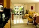 Pesan Kamar Junior Suite - No Pets Allowed di Bella Villa Cabana