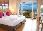 Pesan Kamar Presidential Suite - No Pets Allowed di Bella Villa Cabana