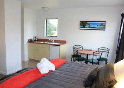 Bella Vista Motel Te Anau