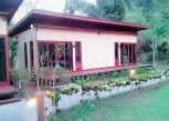 Pesan Kamar House  Studio With Breakfast di Belle Villa Resort Khao Yai