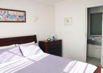 Bellevue Bed & Breakfast McLaren Vale