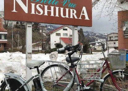 Belle Vue Nishiura