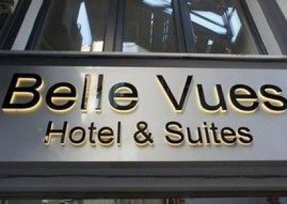 Belle Vues Hotel