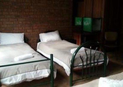 Bellum Hotel