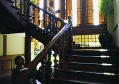 Belmond Governor\'s Residence