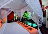 Pesan Kamar Four Bedroom Oceanfront Pool Residence di Belmond Napasai