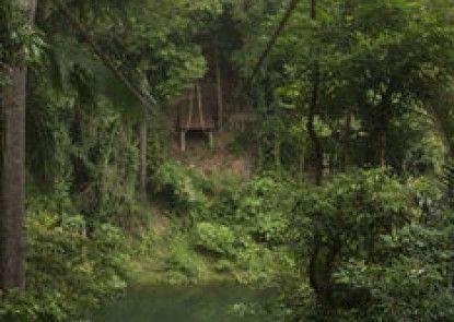 Belum Adventure Camp