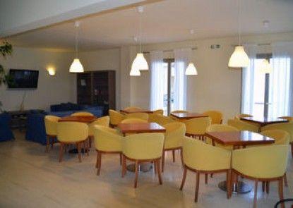 Belvedere Hotel - All Inclusive