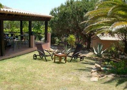 Belver Porto Dona Maria Resort & Golf