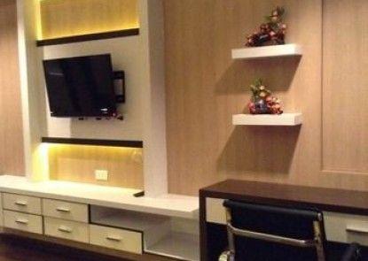 Benjatara Boutique Place Resort
