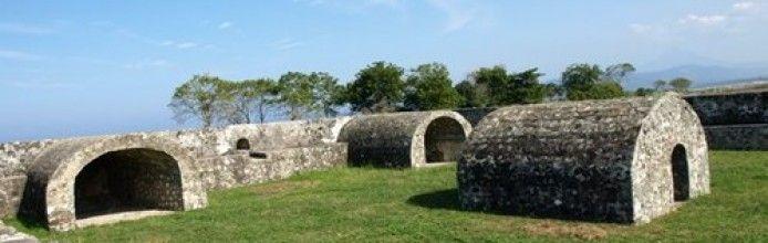 Benteng Indra Patra