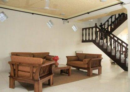 Benthota High Rich Resort