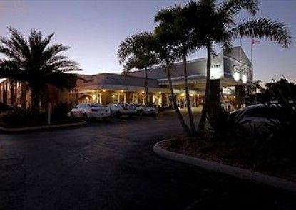 Bentley\'s Boutique Hotel
