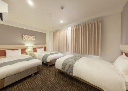 Beppu Daiiti Hotel