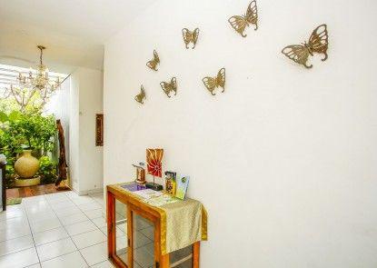 Berawa Beach Residence & Resto by Premier Hospitality Asia
