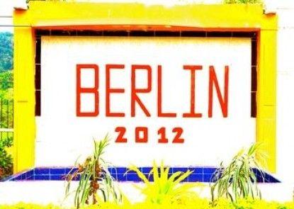 Berlin Hotel Spa & Finca