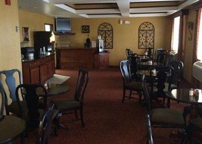Best Western Dartmouth Inn